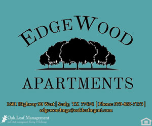 Edge Wood Apartments 250X300