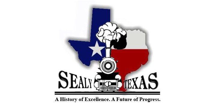 City of Sealy