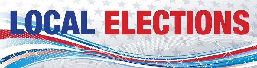 Early voting starts April 17, general election will be May 1